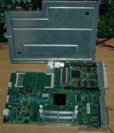 HP Laserjet 2420 motherboard