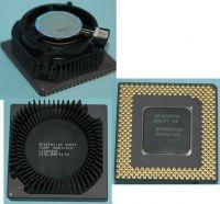 Intel Pentium 100