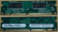 HP 32mb DDR simm