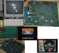 Pinball Champ '95