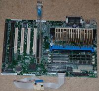Pentium II-450