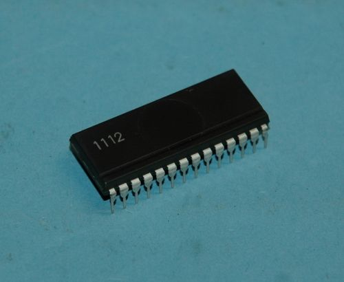 11xx Playfield Shift Register custom NOS