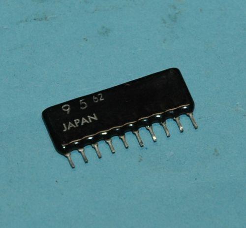 Namco CUS95