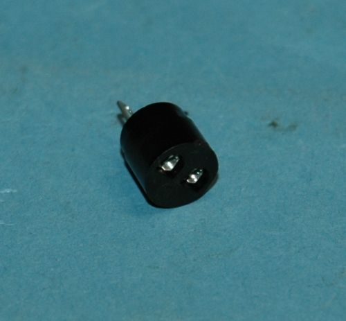 Socket for Dialco Eldema indicators