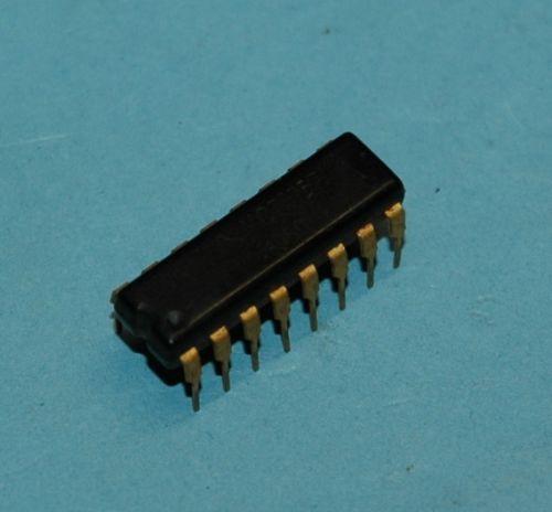 MC7475