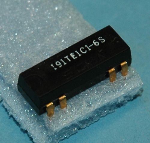 191TE1C1-6S