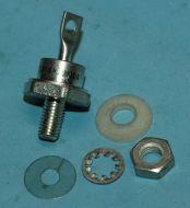 70H10A rectifier