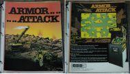 Armor ... Attack
