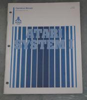 Atari System 1
