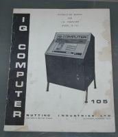 IQ Computer