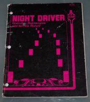 Night Driver