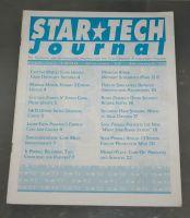 Star Tech Journal V17 N12