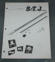 Star Tech Journal V3 N4
