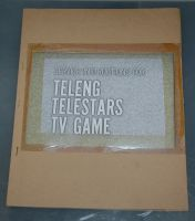 Teleng Telestars TV Game