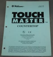 Touch Master
