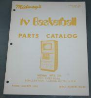 TV Basketball
