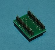 8316 to 2716 ROM Adapter